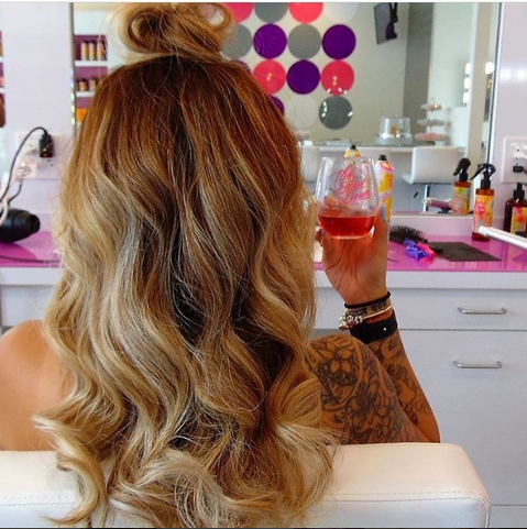 5 Ways to Make Your Blowout Last Longer